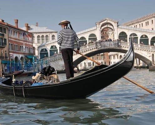 Cosa vedere a Venezia in 2 giorni?