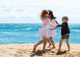 Caorle per bambini, le attrazioni più divertenti