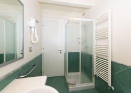 bagno Bungalow De Luxe