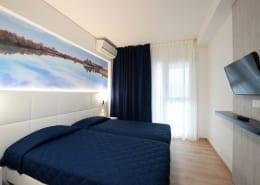 camera hotel doppia