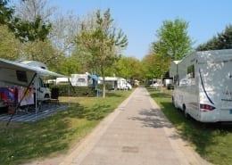 area campeggio pra delle torri
