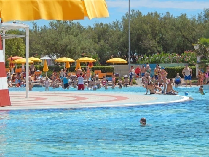 acquapark caorle