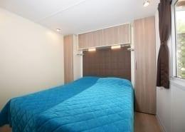 camera da letto casa mobile