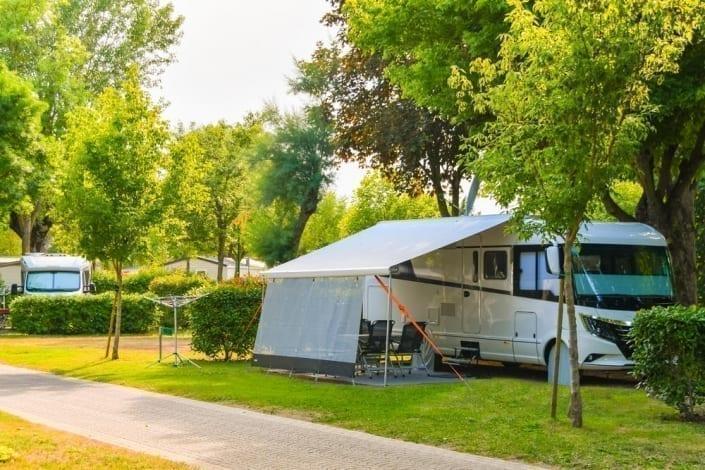 camping caorle