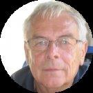 Josef Brunninger Avatar